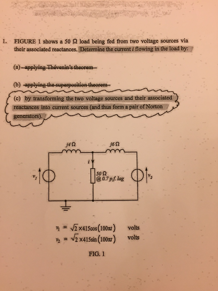solved hello i am looking for help in answering part c of