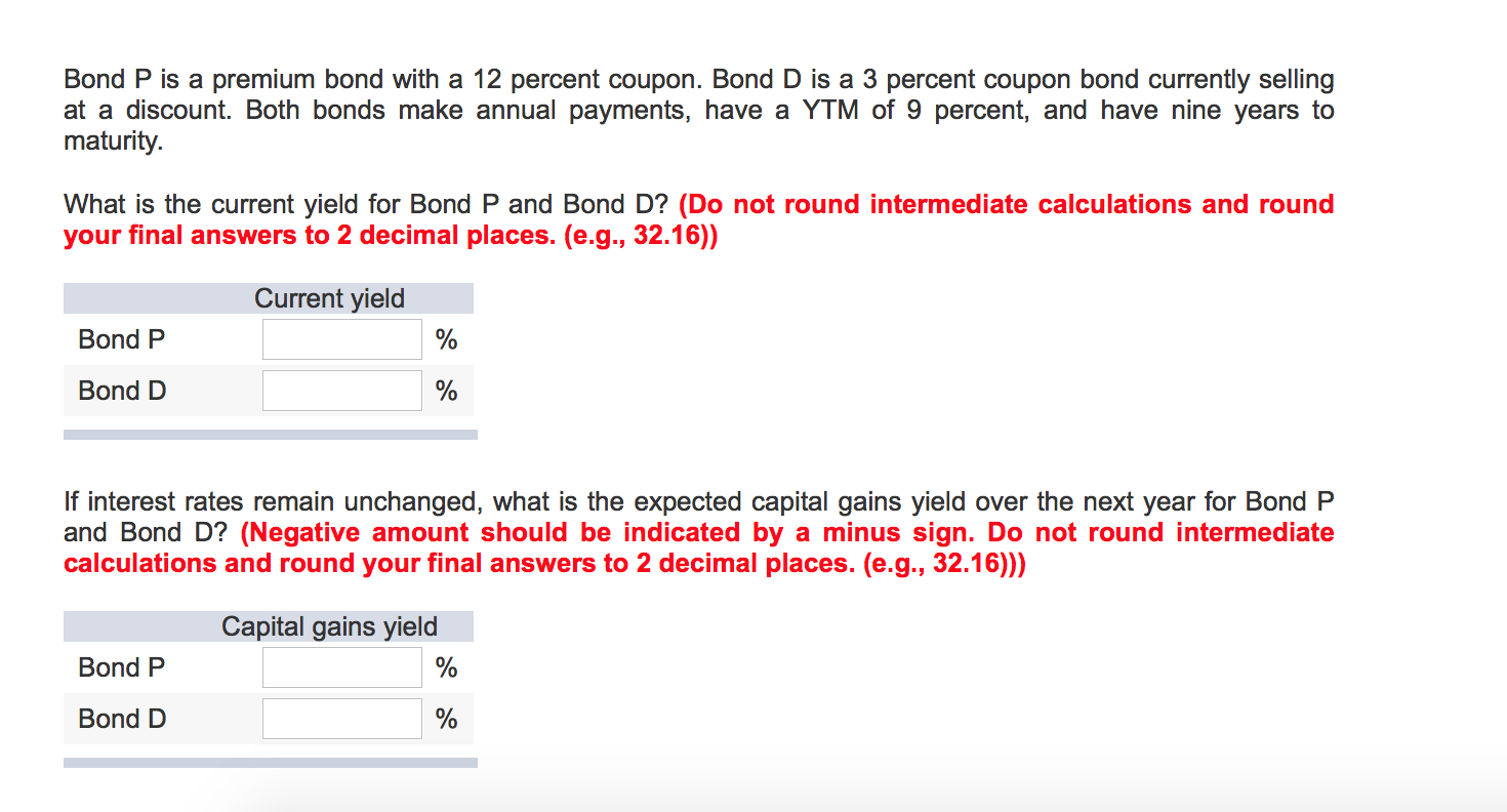 what coupon rate should airjet best parts set on its new bonds to sell them at par value 10 pts airj What coupon rate should airjet best parts set on its new bonds to sell them at par value (10 pts) the company should set the coupon rate on its new bonds equal to the required return the required return can be observed in the market by finding the ytm on outstanding bonds of the company.