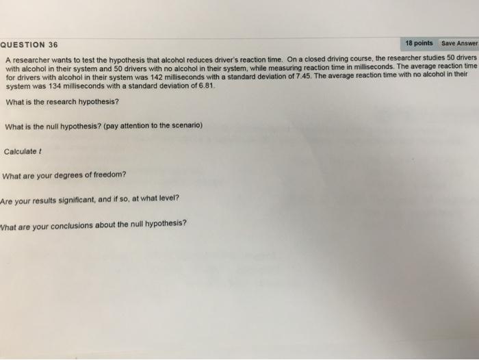 trust essay example grat