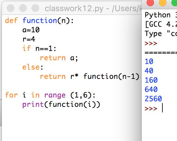 how to write infinite loop in javascript