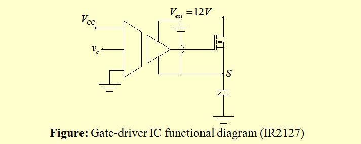 Level electronics coursework help