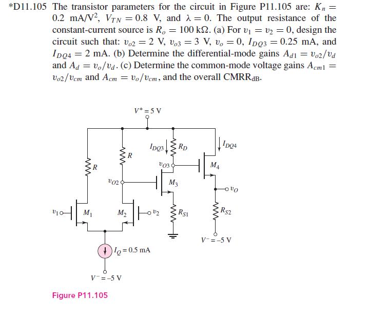 15-27 V 500 mA Constant Current KSQ Constant Current