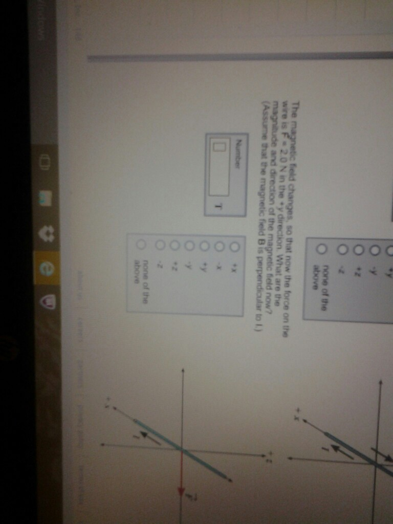 Solved pint calculator periods question 14 t4 university pint calculator periods question 14 t4 university keyboard keysfo Choice Image