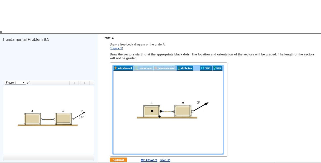 awesome draw physics diagrams online sketch simple wiring diagram rh littleforestgirl net Generator Schematic Diagram UML Diagram Tool