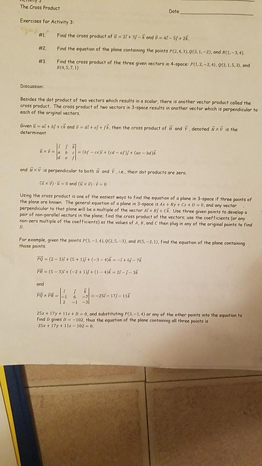 k-ar dating equation