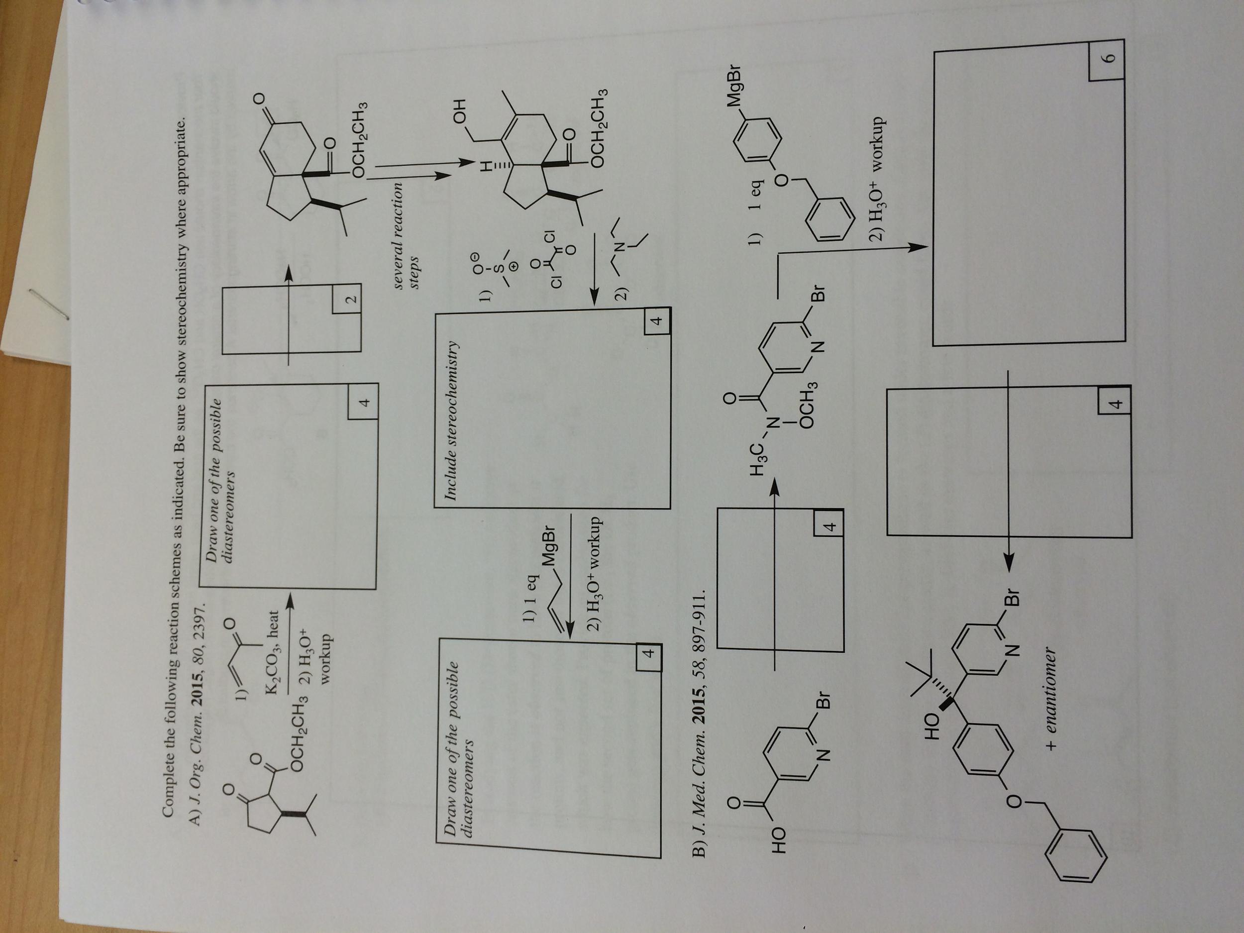 Chemistry Archive   November 07, 2015   Chegg.com