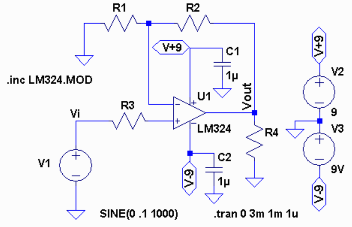 Solved: Build The Night Light Circuit On The ANDY Board