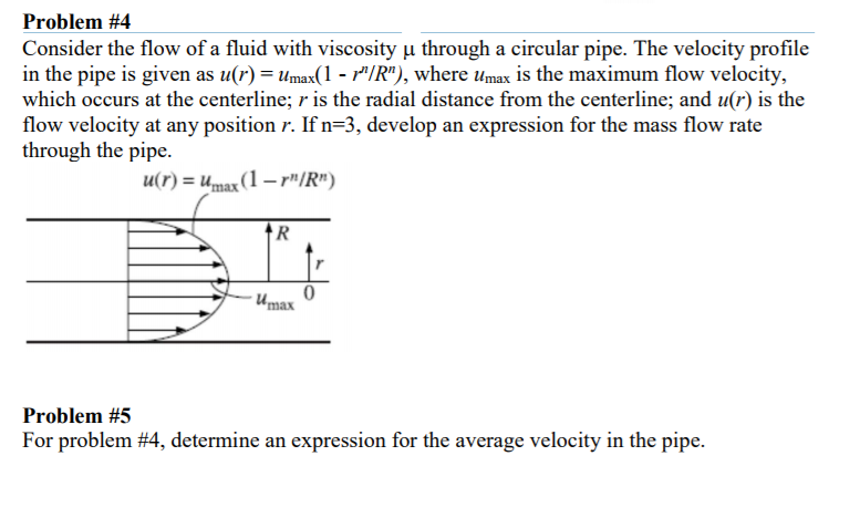 an introduction to the velocity and direction of the flow of fluids in the body In a velocity flowmeter the flow is calculated by measuring the speed in one or more points in the flow, and integrating the flow speed over the flow area pitot tubes the pitot tube are one the most used (and cheapest) ways to measure fluid flow, especially in air applications like ventilation and hvac systems, even used in airplanes for speed.