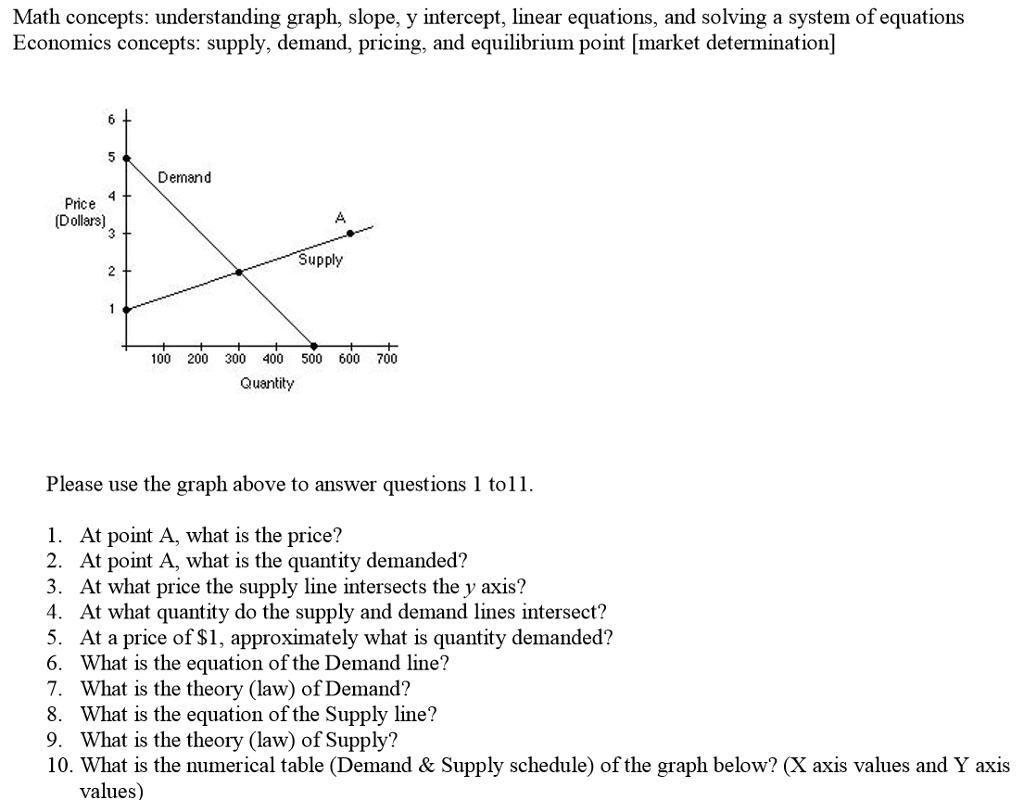 academic essay discursive happiness
