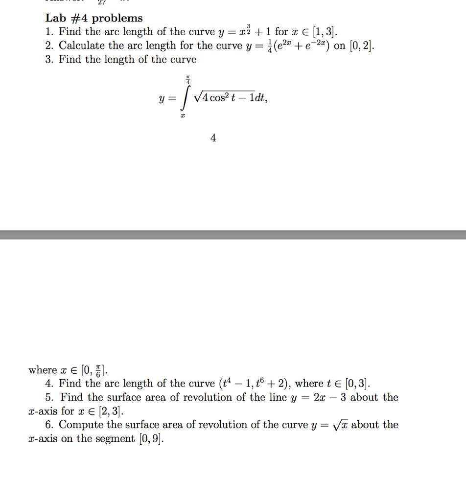 5-hmr-5 vicinal proton-proton coupling 3 j hh.