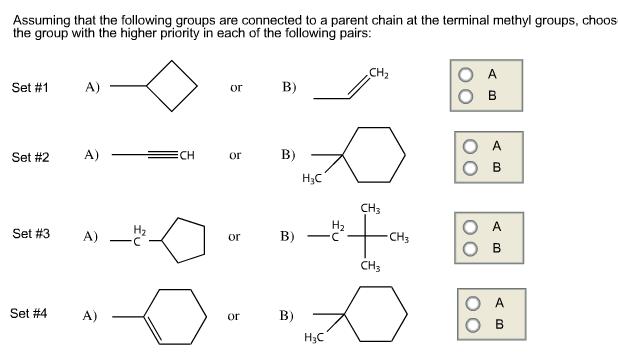 Chemistry Archive | September 28, 2015 | Chegg.com