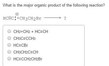 Chemistry Archive | November 01, 2015 | Chegg.com