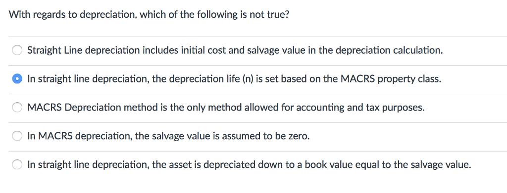 depreciation calculator macrs muco tadkanews co