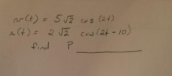 Ct 人(4): 4 Q92 cos (24-10