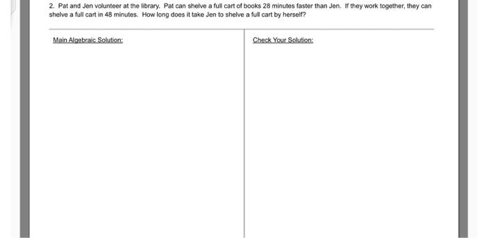 Sample cover letter for software tester job