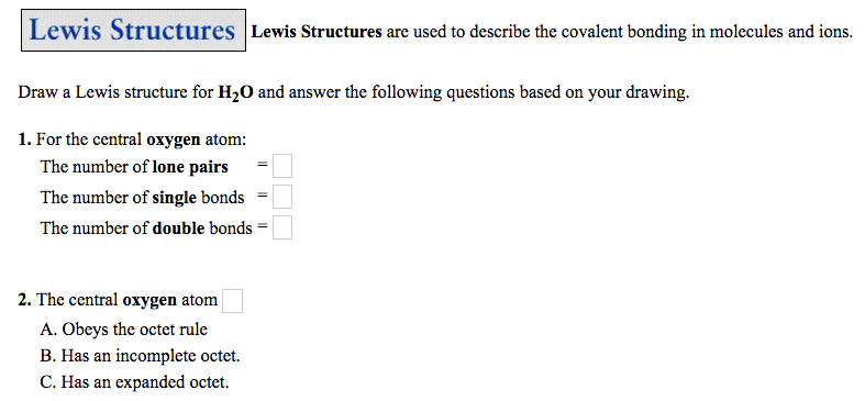 Solved lewis structures are used to describe the covalent lewis structures lewis structures are used to desc ccuart Choice Image