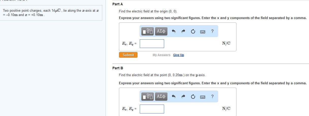 how to find mu physics