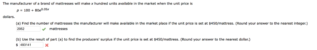 how to find the unit price