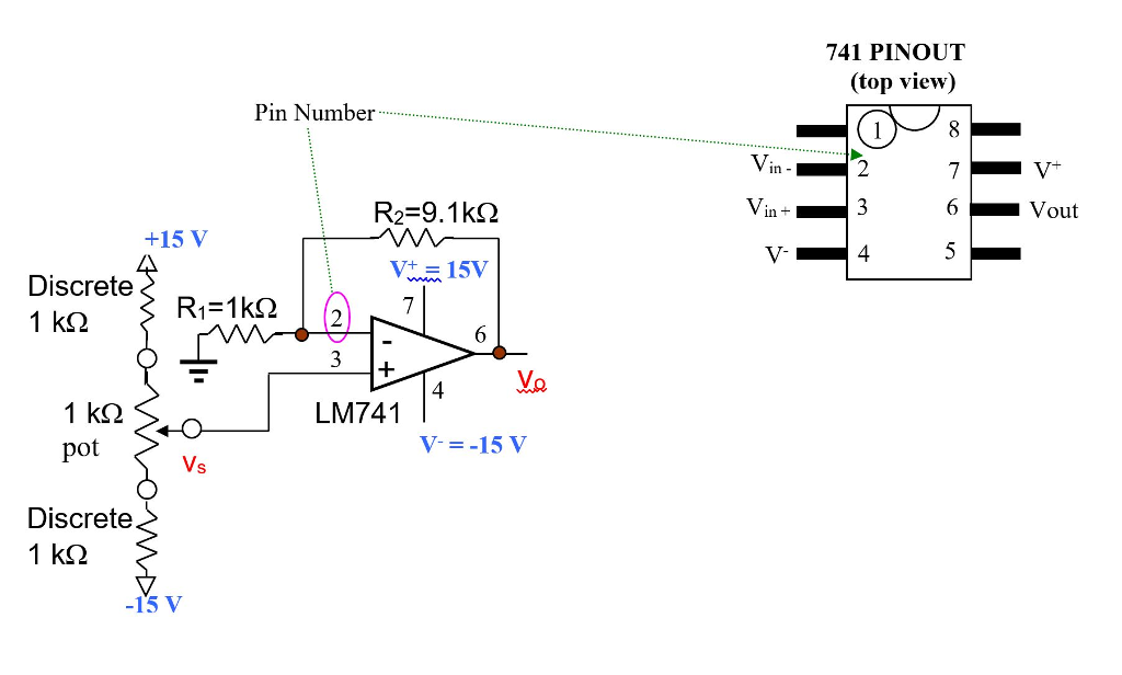 4 Pin Potentiometer Wiring Diagram from d2vlcm61l7u1fs.cloudfront.net