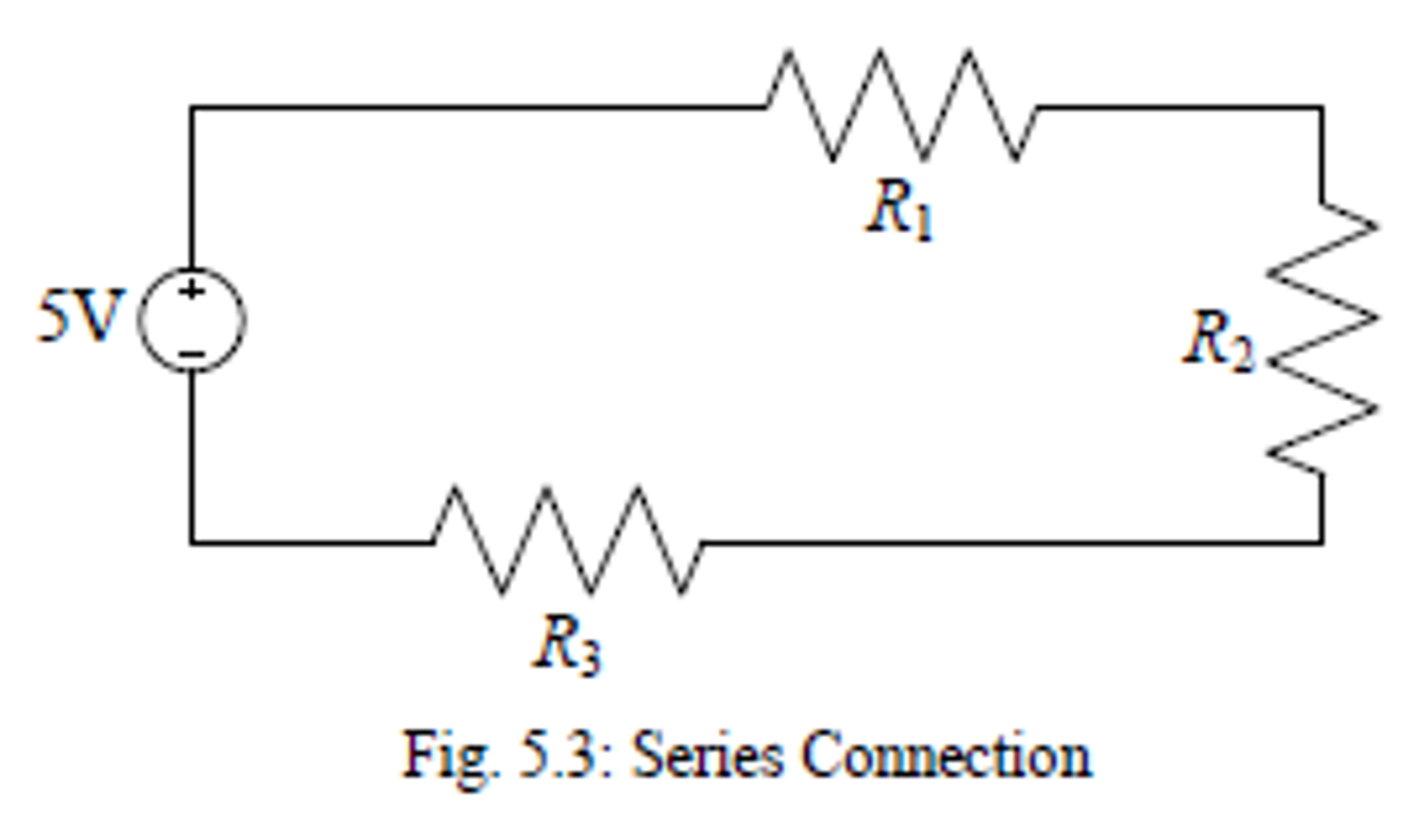 Solved On Ni Elvis Prototyping Board Makes Connections As Series Parallel Circuit Examples How To Use A Multimeter 53 Connection