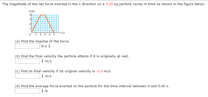 how to find the magnitude of wind velocity