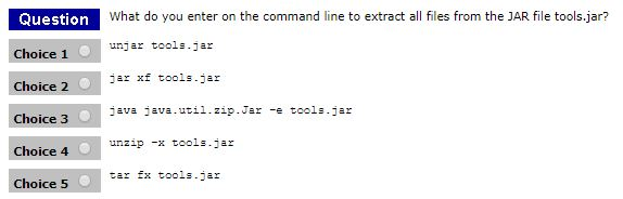 Solved: Question What Do You Enter On The Command Line To