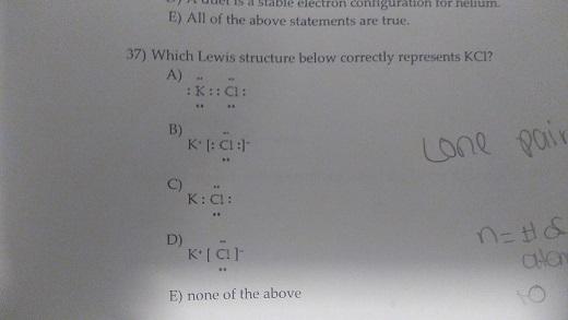 kcl lewis diagram schematic wiring diagram rh 19 awegh chamas naturatelier de