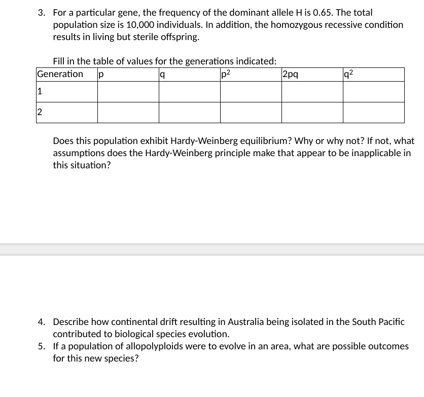 Solved Weekly Review Question S Week 14 Worksheet 12 I