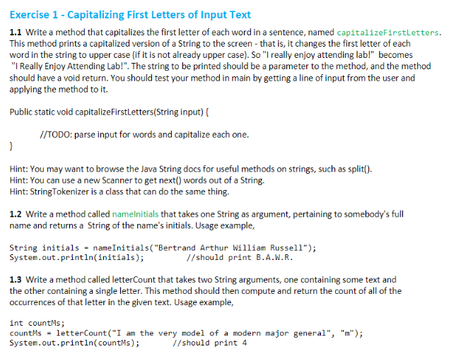 possible words with given letters solved help me code the following in java 437