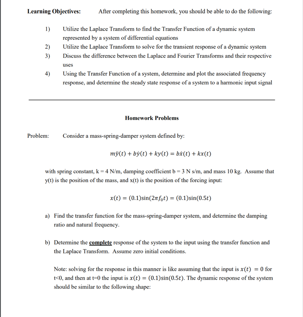 requirements of essay technology in english
