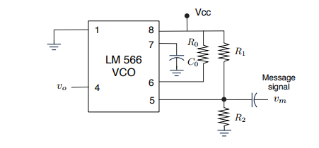Marvelous Shown Below Is A Circuit Diagram Of A Frequency Mo Chegg Com Wiring Digital Resources Funapmognl