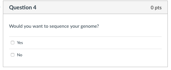 Solved: PCR Is Used In Genome Mapping And Can Be Use ... on gene editing, gene concept map, gene technology, gene identification, gene testing, gene science, gene cloning, gene biology, gene drawing, gene linkage,