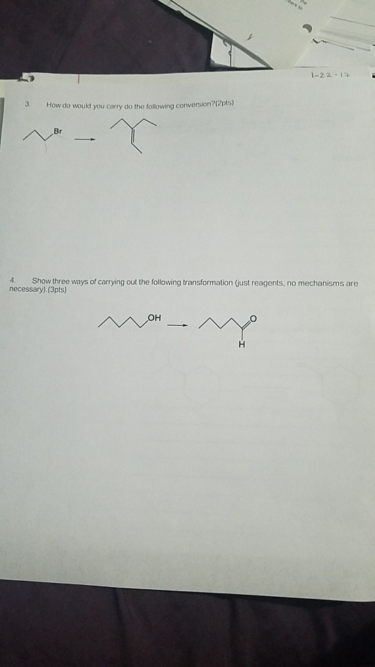 media2F9e62F9e6648ab 5e6d 42ed a407 fd Chemistry Archive February 06 2018