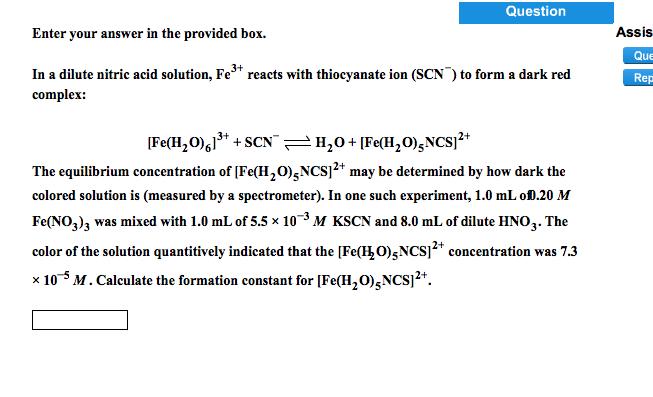 Chemistry Archive | July 28, 2014 | Chegg.com