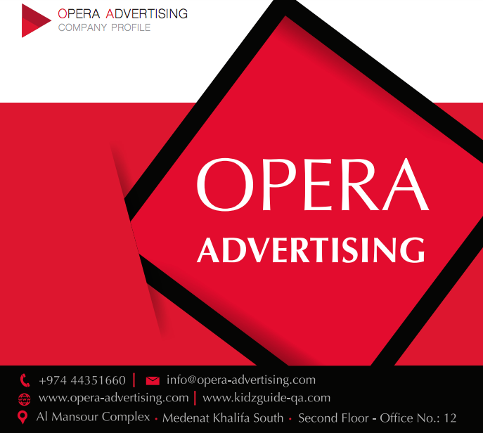 The Opera Company Is Based In Qatar Doha City. I W... | Chegg.com