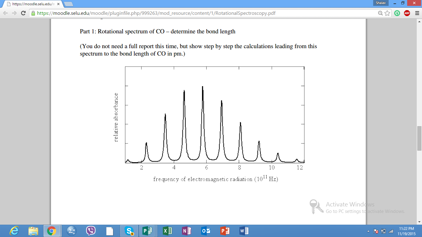 Solved: Http X C Https:// Selu edu Resource/content/1/Rota