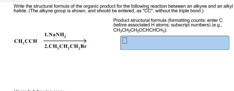 write structural formulas This section gives tips for formatting chemical formulas for effective searching in stn easy write the chemical formula for the monomer as it is known.