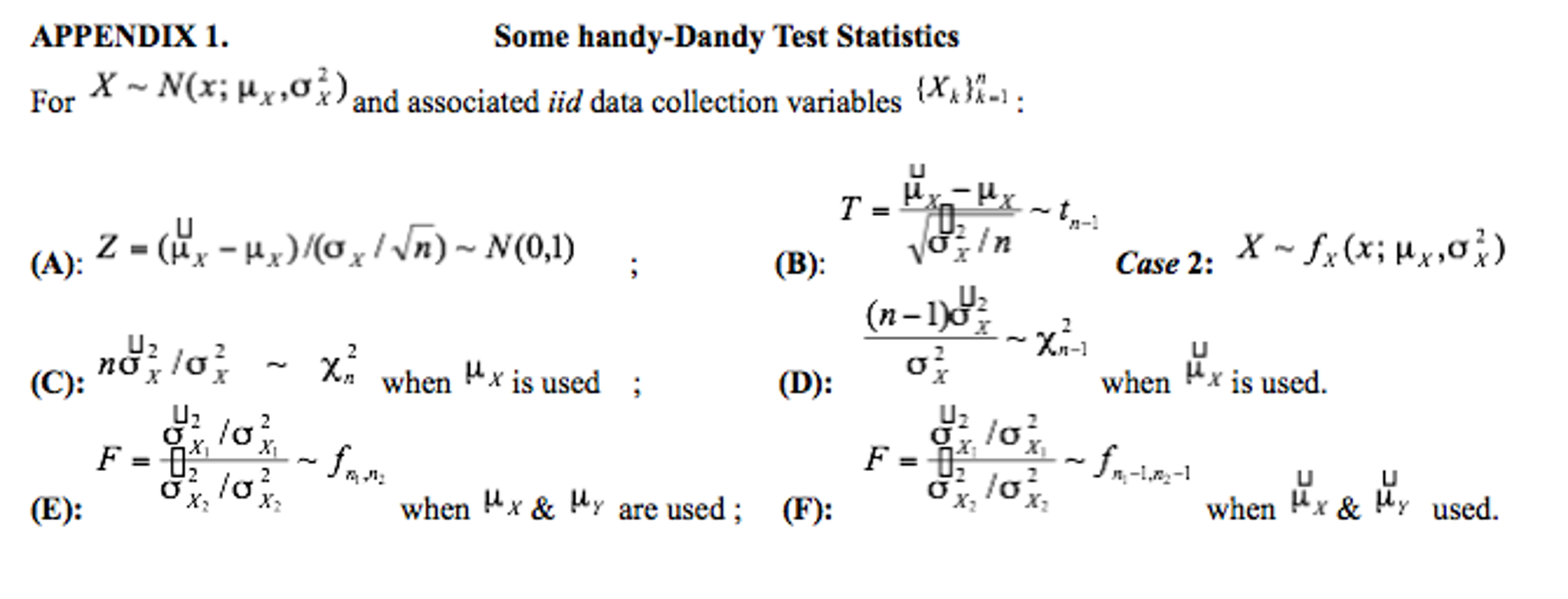 statistics problem solver online free