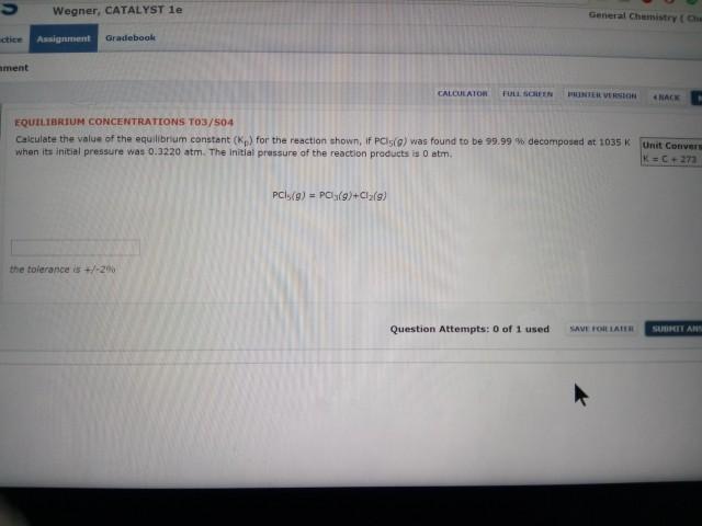 college personal essay help descriptive