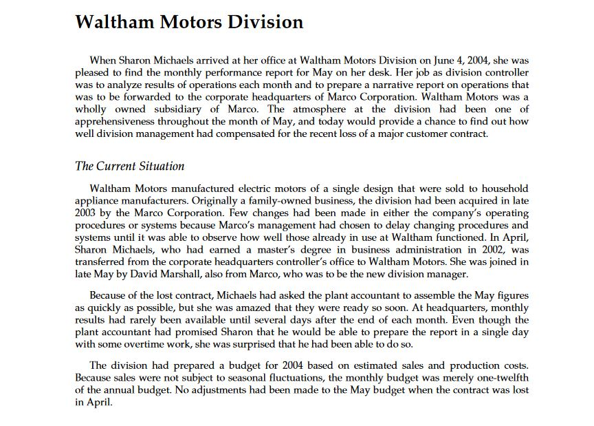 waltham motors case Waltham cambridge dedham stoughton peabody falmouth 09 10 lowell  33 district court department get to know the case number format example of case number format: 1448cv001026 see the case number broken out below two digit year  two digit court code  two letter code  six digit  civil motor vehicle application for criminal.