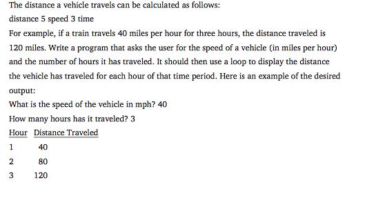 How is mileage reimbursement calculated? | gofar.