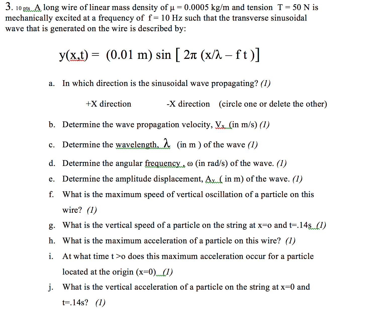 worksheet. Velocity And Acceleration Calculation Worksheet Answers ...