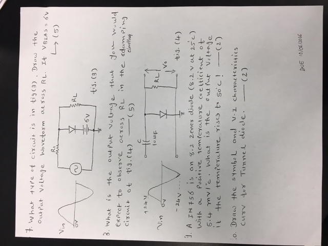 draw circuit diagram ware urj bibliofem nl \u2022  solved what type of circuit is in fig 3 draw the output rh chegg com circuit schematic draw draw circuit diagram latex