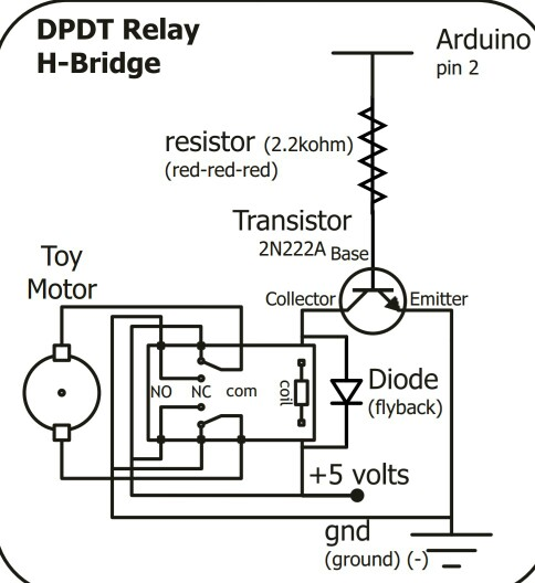 Solved  I Need Help Wiring This Schematic  I Was Wondering