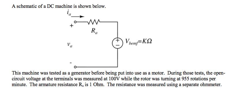 mx1 shunt wiring diagram 120v easy to read wiring diagrams u2022 rh snicespa com