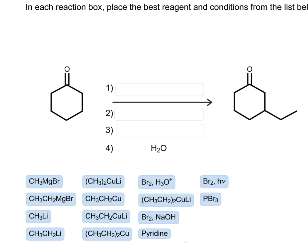 Chemistry Archive | March 15, 2018 | Chegg.com