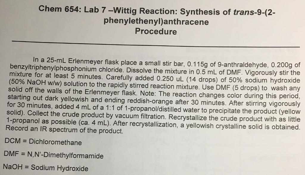 MP Substance Benzyl Nium Chloride MW Moles Hazards 38886 Triphenylphospho 9 Mo 200 Mg X 1o 4 Orr Tant Haath 2009 Hazavd 206 2
