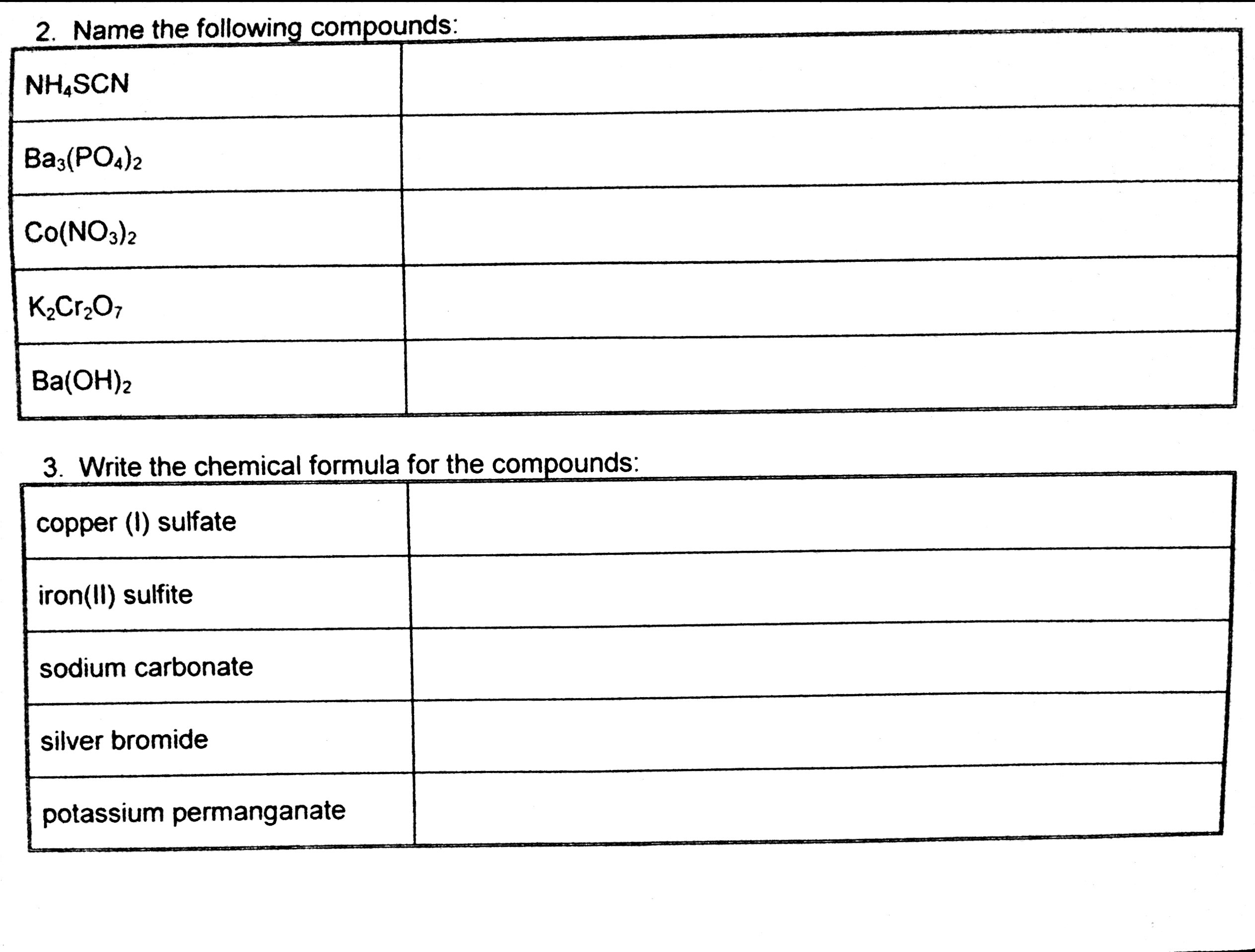 copper sulphate essay More essay examples on energy rubric 4 record the highest temperature of the solution b determination of heat of solution of copper(ii) sulphate pentahydrate.