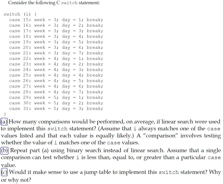 b9f8ebaecc963 Solved  Computer Programming Language Concepts - D Please ...
