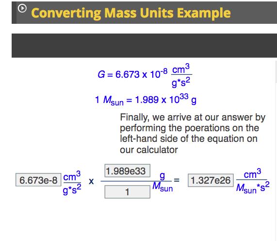 Solved Lb Converting Mass Units We Will First Convert Un